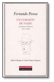 Cgi, Barcelona, Cover, Books, Fernando Pessoa, Fields, Libros, Book, Barcelona Spain