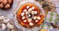 Guardalo - Il primo portale che ti fa guadagnare condividendo ed inserendo video