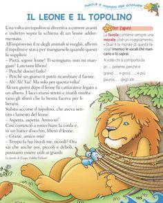 Italian Language, Korean Language, Spanish Language, Italian Vocabulary, Vocabulary Words, Italian Lessons, Italian Words, Learning Italian, My Little Baby