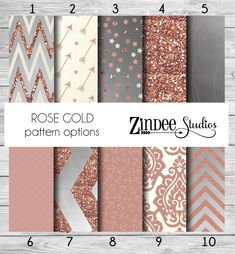 Available in Adhesive Vinyl & Heat Transfer Vinyl Choose your material type below Phone Decals, Vinyl Decals, Cricut Vinyl, Cricut Air, Vinyl Art, Inkscape Tutorials, Glitter Heat Transfer Vinyl, Transfer Foil, Glitter Images