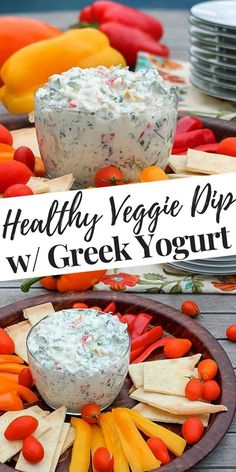 7 top vegetable dip recipes images appetizer recipes food snack rh pinterest com