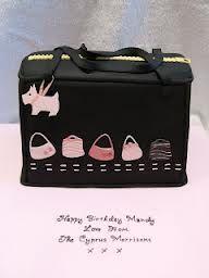 radley cake - Google Search