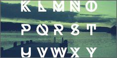 Missing Links - 20 Fresh Free Fonts for Designers: Summer 2013 Free Fonts For Designers, Mobile News, Missing Link, Fresh, Summer, Summer Time