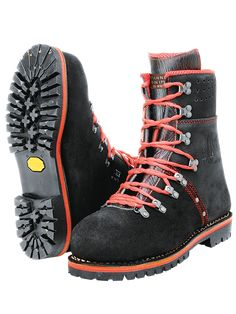 We have a full range of chainsaw boots from class 1 up to class 3 chainsaw boot protection. From sizes 4 up to 13 we have the correct chainsaw boot for your foot protection. Chainsaw boots for sale in Liverpool. Tall Boots, Black Boots, Shoe Boots, Mountaineering Boots, Wellington Boot, Hard Wear, Boots For Sale, Winter Shoes, Hiking Shoes