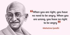 Top 20 Gandhi Jayanti Images Quotes And Messages For 2nd October 2 October Gandhi Jayanti, Gandhi Jayanti Images, Happy Gandhi Jayanti, 2nd October, National Festival, Mahatma Gandhi Quotes, Spirit Of Truth, Festivals Of India, Quotes