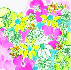 Always look on the bright side #lilly5x5