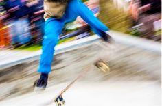 """Tradicional marco do skate em São Paulo, a Praça Roosevelt recebe no próximo final de semana a primeira etapa do """"Circuito Paulistano de Skate Overall 2013"""". Nos dias 3 e 4, das 9h às 17h, com entrada Catraca Livre. Dividido nas categorias """"Iniciante"""" e """"Amador"""", a competição terá um total de 120 atletas disputando a...<br /><a class=""""more-link"""" href=""""https://catracalivre.com.br/sp/agenda/barato/praca-roosevelt-recebe-circuito-paulistano-de-skate-overall/"""">Continue lendo »</a>"""