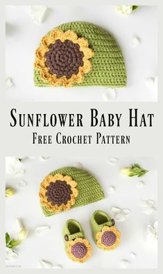 797143ecd 316 Best Crochet for Baby images in 2019 | All free crochet, Crochet ...