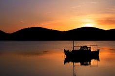 Elounda Sunrise 14 by martin.roper.9