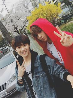 Kun and Lucas Winwin, Taeyong, Jaehyun, Nct 127, Yang Yang, K Pop, Nct Dream Members, Yuta, Fandom