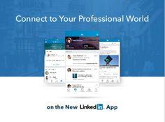 Facebook Brings Facebook Messenger to Websites: This Week in Social Media Social Media Examiner