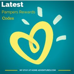Add 15 Free Pampers Rewards Points To Your Account Pampers Rewards, Free Swag, Get Free Stuff, Frugal Tips, Money Matters, Money Tips, Lululemon Logo, Saving Money, How To Make Money