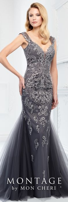 2896f1489b1 296 Best Banquet dresses images in 2019