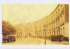 Islington square N1 archive photos - Google Search
