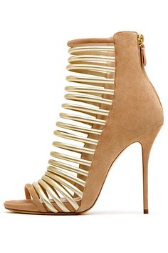 Casadei - Shoes - 2013 Fall-Winter