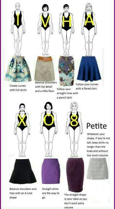 Trendy fashion style tips body shapes outfit Ideas Look Fashion, Fashion Tips, Fashion Design, Pear Shape Fashion, Trendy Fashion, Fashion Ideas, Fashion Basics, Fashion 2015, Fashion Group