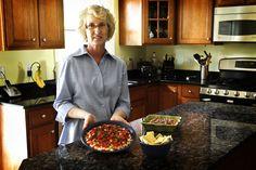 Bluegrass cooks share their favorite Derby recipes | Food | Kentucky.com