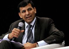 RBI governor Raghuram Rajan launched Sachet Portal,a new website which will be helpful to curb illegal money collection by companies.
