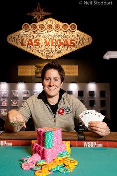 Vanessa Selbst Gpi Ladies 1 The Official Global Poker Index Gpi Rankings Poker Rummy Online Texas Holdem Poker