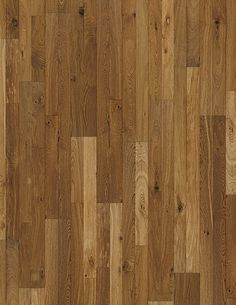 Zenith Flooring Liquidators, Floor Colors, The Expanse, Small Spaces, Hardwood Floors, Planks, Interior Design, Board, Products