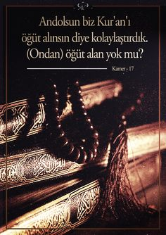 islam, quran, and allah image Quran Verses, Quran Quotes, Islamic Quotes, Arabic Quotes, Islamic Art, Islamic Images, Islamic Pictures, Hindi Quotes, Quotes Quotes
