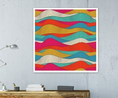 Hey, I found this really awesome Etsy listing at https://www.etsy.com/listing/245323352/abstract-art-print-printable-art-large