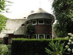 Sophiaweg 89 Nijmegen