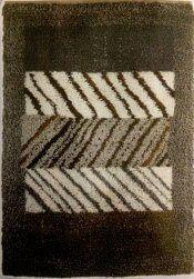 Rya Rug, Textile Art, Diy And Crafts, Textiles, Rugs, Zig Zag, Anna, Home Decor, Farmhouse Rugs