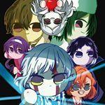 "48 Suka, 1 Komentar - AniArt_Bungou-stray-dogs (@aniart_bungoustraydogs) di Instagram: ""#dazaiosamu #dazai #deadapple #bungoustraydogs #bsd #art #anime"""