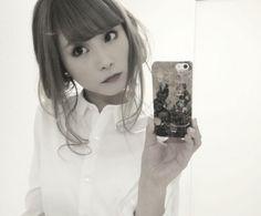 Scandal--> Rina