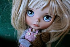 Explore Suedolls* photos on Flickr. Suedolls* has uploaded 262 photos to Flickr.