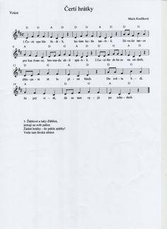 Sheet Music, Winter, Christmas, Winter Time, Xmas, Music Score, Weihnachten, Yule, Jul