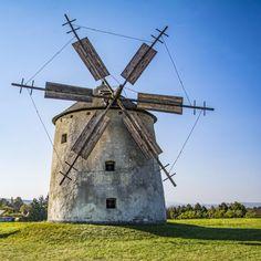 Veszprém megye 3 gyöngyszeme, amit mindenképpen látni kell 4 Homeland, Hungary, Tourism, Outdoor Decor, Identity, Pride, House, Travel, Travel Advice