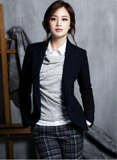김태희 Kim Tae-Hee 金泰希 My super duper idol. The Ultra Mega beautiful Kim Tae Hee