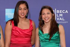 Shoni Schimmel and Jude Schimmel | getty images
