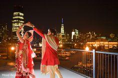 View photo on Maharani Weddings http://www.maharaniweddings.com/gallery/photo/100835
