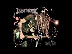 Dopethrone - Dark Foil - Full Album - YouTube My Favorite Album from Dopethrone... Its filthy as fuck!