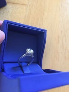 wedding rings box - Google'da Ara