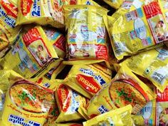 Analysts feel that Nestle's decision to end its 12-year contract with SAJ could be part of a move to increase focus on quality after the national food regulator, the Food Safety and Standards Authority of India (FSSAI), banned Maggi noodles because some tests showed that it contained unsafe levels of lead.