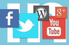 Shocking facts prove how powerful and influential social media can be for any business.