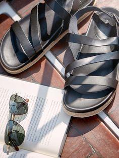 8d047448fdac 29 Best Shoes images