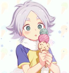 Inazuma Eleven Oroscopo - Chi sei per Shawn? Best Gaming Wallpapers, Cute Wallpapers, Shiro, Los Super Once, Evans, Tumblr Stickers, Boy Character, Inazuma Eleven Go, Epic Art
