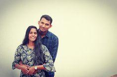 Best wishes to EMILDA & FRANCO. Christian Matrimony, Kerala Matrimony, Kerala Bride, Wedding Day, Wedding Bride, Wedding Planner, Groom, Wedding Inspiration, Engagement