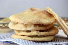 Lidl, Cappuccino Pulver, Apple Pie, Breakfast, Ethnic Recipes, Desserts, Food, Bellini, Morrocan Food