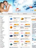 Blog Online Pharmacy no Prescription - Reputable Online Pharmacies and Price Comparison. Guaranteed to get a 5%-10% discount on your first purchase!