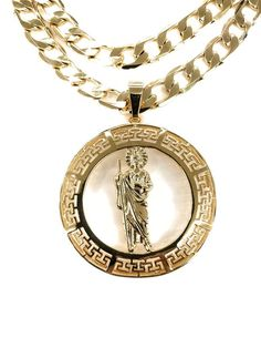 1988 31st Birthday Anniversary 1p Silver Plated Pendant /& 18in SS Chain 2018