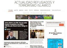 Proyecto Lingüístico: Paper.Li.El Periódico digital de Pilar.