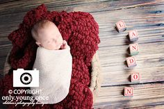 Every once in awhile, I am fortunate enough to have a baby sleep their entire session and this little boy, my friends, was perfect!! It was such a hard choice to pick just a few to tease his mama and daddy with!! Thanks, Kindra and Jeff for sharing your little man with me this morning!         Now booking through May 2016! Click here to view current openings.
