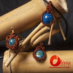 Olivia's Designs. Accessorizing true beauty. @oliviadesignsbylisa Call 2711847 or whatsapp 2633757 and get a custom set today. #jewelry #copper #instajewelry #jewelryforsale #musthave #style #handmadejewelry #Necklace #accessories #selfmade #design #handmade #jewelrygram #bling #instadaily #pendant #selfemployed #fashionjewelry #bajan #ringsdaily #jewels #dressedup #crossnecklace #necklace #lookbook #madeinbarbados #wirewrapped #wirewrapping #wirewrappedjewelry #necklaceoftheday