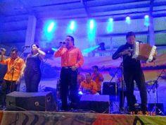 @NelsonVelasqueD, el ídolo de 'triple frontera' - http://wp.me/p2sUeV-4fx  - #Noticias #Vallenato !